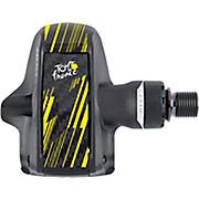 Look Keo Blade Carbon Tour De France Pedals