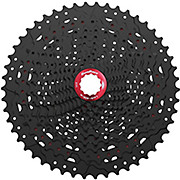 SunRace 12 Speed XD Cassette