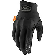 100 Cognito D30 Gloves