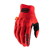 100 Cognito D30 Gloves SS19