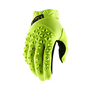 100 Airmatic Gloves SS19