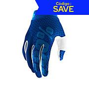 100 iTrack Gloves
