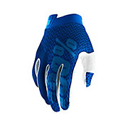 100 iTrack Youth Gloves
