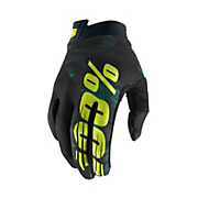 100 iTrack Youth Gloves SS19