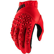 100 Youth Airmatic Gloves SS19