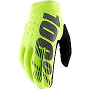 100 Brisker Gloves SS19