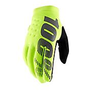 100 Brisker Youth Gloves SS19