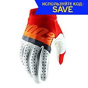 100 RideFit Gloves SS19