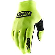 100 Celium 2 Gloves SS19