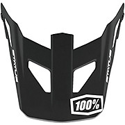 100 Status JR Replacement Visor SS19