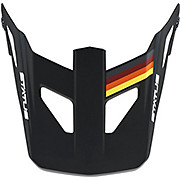 100 Status Youth Replacement Visor SS19