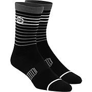 100 Advocate Performance Socks SS19