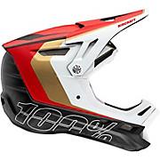 100 Aircraft Carbon MIPS Helmet SS19