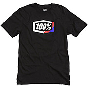 100 Stripes Youth T-Shirt SS19