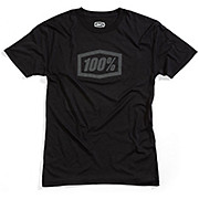 100 Essential Tech Tee SS19