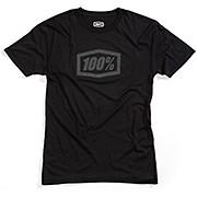 100 Essential Tech Tee SS19