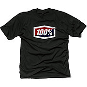 100 Offical Youth T-Shirt SS19