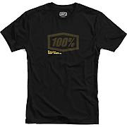 100 Occult T-Shirt SS19