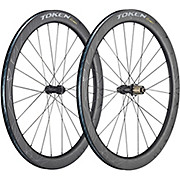 Token Konax Pro All-Road Wheelset 52mm