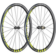 Token Roubx Disc Gravel Carbon Wheelset