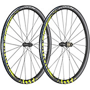 Token Prime Roubx Disc Gravel Carbon Wheelset