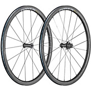 Token Zenith Ventous 36mm Carbon Wheelset