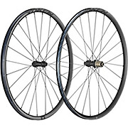 Token Prime G23AR Disc Gravel Alloy Wheelset
