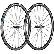 Token Prime Ventous 36mm All-Road Wheelset