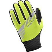 Altura Nightvision 3 Windproof Gloves AW17