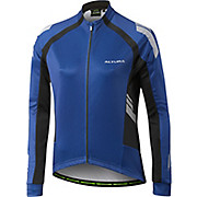 Altura Womens Nightvision 2 Commuter LS Jersey AW17