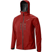 Altura Five-40 Waterproof Jacket SS17