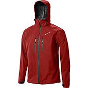 Altura Five-40 Waterproof Jacket SS17