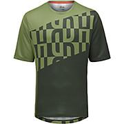 dhb MTB Trail Short Sleeve Jersey - SS19 SS18