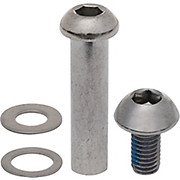 Vitus Mythique Shock Bolt Kit