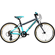 picture of Vitus 20 Kids Bike Limited Edition 2020