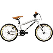 Vitus 16 Kids Bike 2020