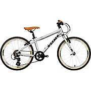 Vitus 20 Kids Bike 2020
