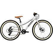 picture of Vitus 24+ Kids Bike 2020