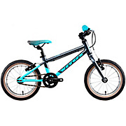 Vitus 14 Kids Bike Limited Edition 2020
