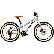Vitus 20+ Kids Bike 2020
