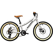 picture of Vitus 20+ Kids Bike 2020