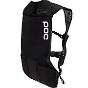 POC Spine VPD Air Backpack Vest 2017