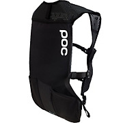 POC Spine VPD Air Backpack Vest 2017