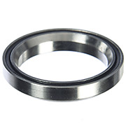 Hope Headset Bearing