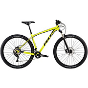 Felt Dispatch 9-50 Hardtail Bike 2018