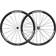 Edco Prosport Pillon Wheelset