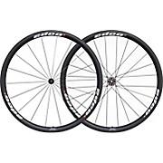 Edco Prosport Pillon Wheelset