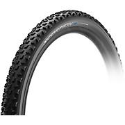 Pirelli Scorpion Soft Terrain Mountain Bike Tyre