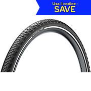 Pirelli Cycl-E Crossterrain E-Bike Gravel Tyre