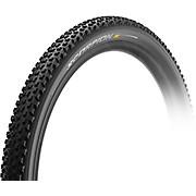 picture of Pirelli Scorpion Mixed Terrain Lite MTB Tyre